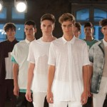 Portugal Fashion 2012 (Bloom)
