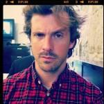 Entrevista: Frederico Martins