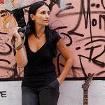 Entrevista: Rita Carmo