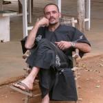 Entrevista: Nuno Lobito