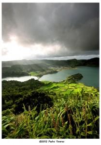 Açores_3118_1