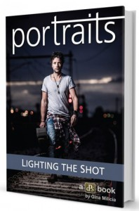 Portraits_cover