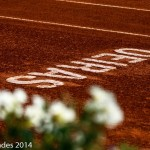 Portugal Open 2014