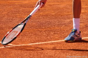 Estoril Open 2016