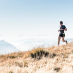 O valor da perseverança